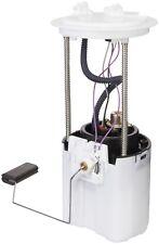 Fuel Pump Module Assy SP2093M Spectra Premium Industries