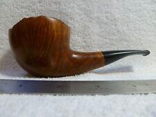 0894, Hand Made, Tobacco Smoking Pipe, Estate, 00214