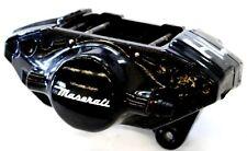 Maserati Quattroporte 4200 M139 4,2 Brembo Bremssattel Sattel Bremse hinten li