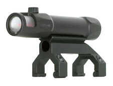 """Armson OEG 1"""" Max Duty Red Dot Sight with HK Mount"""