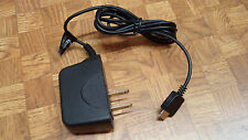 Home Travel Wall AC Charger for Samsung SGH X830 X-830 D807 T809