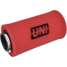 Uni - NU-8519ST - Multi-Stage Competition Air Filter  2014-2015 RZR XP 1000