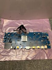 Dell 2408WFPb Main Video Board 4H.1VG01.A12 2408WFP LCD Monitor Screen Display