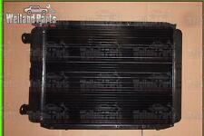 Renault 18 fuego tl/GTL trafic 1.4 radiador agua radiador Water Cooler nuevo 180090n