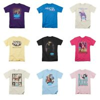 Melrose Place T-Shirts 9 Great Designs Officially Licensed TV Show Tees NEW
