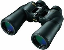 Nikon 12x50 Aculon A211 Binocular (Black) (Intl Model) Version