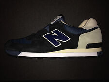 New Balance M575SNG 575 Made in England 🇬🇧 vintage cw US 12 UK 11,5 EUR 46,5