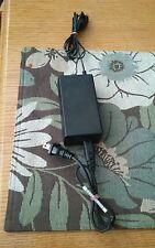 HP Power Supply HP 0957-2230 32V,1560mA.  FREE Shipping