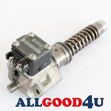 Unit pump Fits Volvo EC290B/EC240B Motor Grader G700B Wheel Loader L110E/L120E