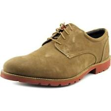 Rockport Big & Tall Lace-up Shoes for Men