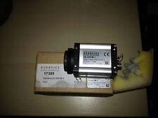 Asentics Kamera DI-220-M-1 Flächenkamera NEU