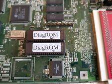 DIAGROM 1.2 for Amiga 1200/3000/4000