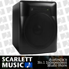 "MACKIE MRS10 10"" Powered Subwoofer Studio Recording Mixing"