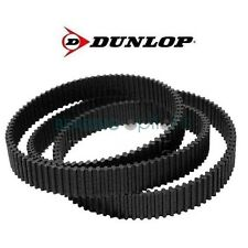 John Deere timing belt (dunlop) Freedom Decks LT166 LT170 LT180 M150717 M141558