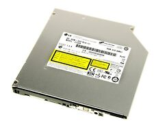 Laptop Combo Blue-Ray Laufwerk DVD Brenner LG CT30N BD-ROM / DVD Rewriter SATA