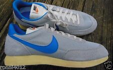Nike Air Tailwind Vintage QS DEADSTOCK Grey Mens Shoe Sneaker Trainer 11-11.5