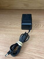 Official OEM Sega Genesis Model 1 (MK-1602) AC Power Adapter Console Cable