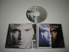 RICHARD MARX/RUSH STREET(CAPITOL/CDP 7 95874 2)CD ALBUM