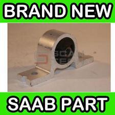 SAAB 9000 85-98 REAR SPRING LINK BEARING/BUSH FRONT