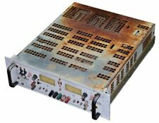 Kepco BOP20-20M 20V 20A 400W Bipolar Operational Power Supply Amplifier PARTS