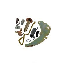 Drum Brake Self Adjuster Repair Kit-Front Drum Rear/Front-Right Carlson H2509