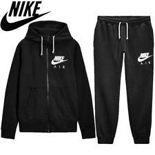 Nike Fleece Tracksuits for Men