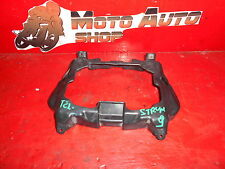 SUPPORTO strumento strumentazione Aprilia Scarabeo 125 200 light 2006 2007 2008