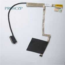 New for Dell Alienware M14X R3 CN-0NH28D DC02C003Y10 LCD screen LVDS Cable
