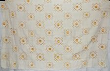 African mud cloth bogolan bambara bogolanfini new Africa bamana fabric n929