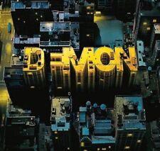 DEMON-Midnight Radio CD NEUF