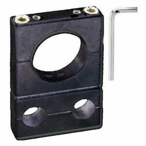 LNB - Adapter für Technisat Sat - Spiegel, rostfrei,  inkl. Werkzeug