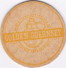 MILK BOTTLE CAP. PRODUCTION SUPERVISED BY GOLDEN GUERNSEY INC. MAVERICK