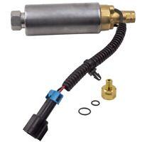 Electric Fuel Pump For Mercury Mercruiser Boat 262 305 350 V6 V8 861155A3 4.3L