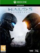 Halo 5 Guardians - XBOX ONE ITA - NUOVO/SIGILLATO [XONE0139]