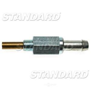 PCV Valve Standard Motor Products V226
