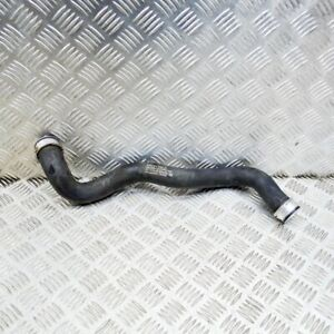 MERCEDES-BENZ W212 E 350 CDI Water Coolant Pipe Hose A2045013182 3.0D 170kw 2017