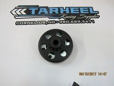 "#35 Chain 12 Tooth 5/8"" Centrifugal Clutch for Go Karts, Mini Bikes, Scooters"