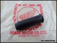 HONDA 250 305 Superhawk CB72 CL72 CB77 CL77 Steering Damper Rubber