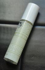 KORRES Greek Yoghurt Lip Cooler PLAIN (Natural) Protein Lip Buffer & Hydrator!!!