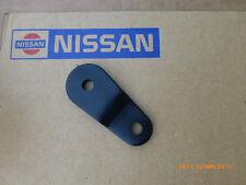 Original Nissan Patrol 160  Scheckel Blech Blattfedern vorne 54222-C8200