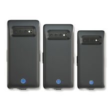 7000mAh For Samsung S10/S10+/10e External Battery Power Bank Charger Backup Case
