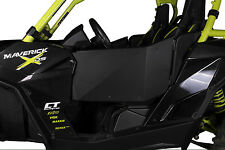 2013 CAN-AM Maverick and Commander UTV Suicide 2 Doors with FREE shipping! 13-18