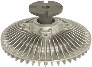 ACDelco 15-80245 Engine Cooling Fan Clutch