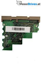 """Seagate Datenrettung - Data Recovery - PCB 100306044 Rev. A HDD 3.5"""""""