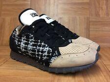 RARE🔥 Asics Onitsuka Tiger Colorado '85 X Andrea Pompilio Sz 10 LE Retro Shoes