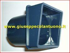 Ricambio Cassetta Fotocellula FAAC Fotoswitch 7203115 e selettore a chiave T10