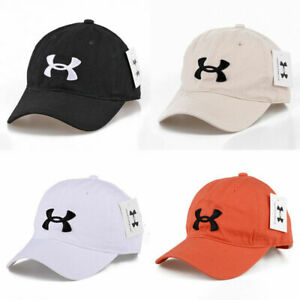 New Golf NY New York Yankees Mens Womens Unisex Adjustable Baseball Cap Hats