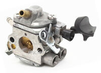 New Carburetor For STIHL BLOWER BR500 BR550 BR600