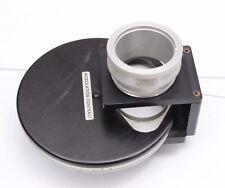 Olympus IMT-2 HMC Hoffman Modulation Contrast LWD Condenser Microscope IMT 2
