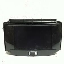 13 14 15 16 Chevrolet Malibu information display screen OEM 22869142